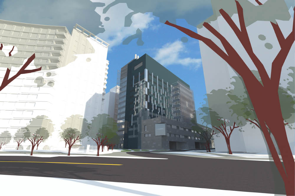 BWH BBF Building2.jpg