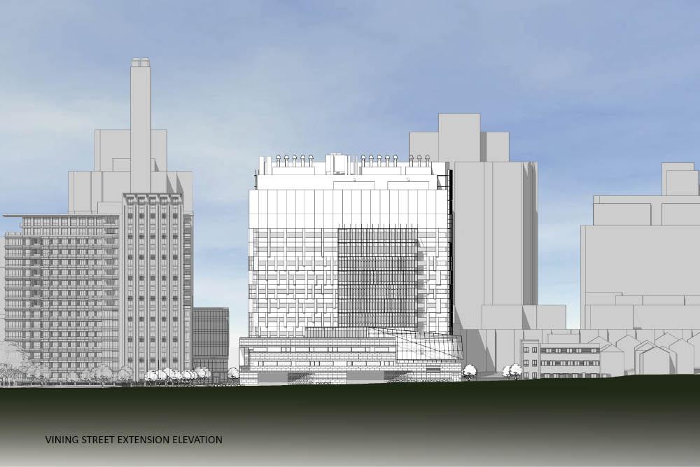 BWH BBF Building13.jpg