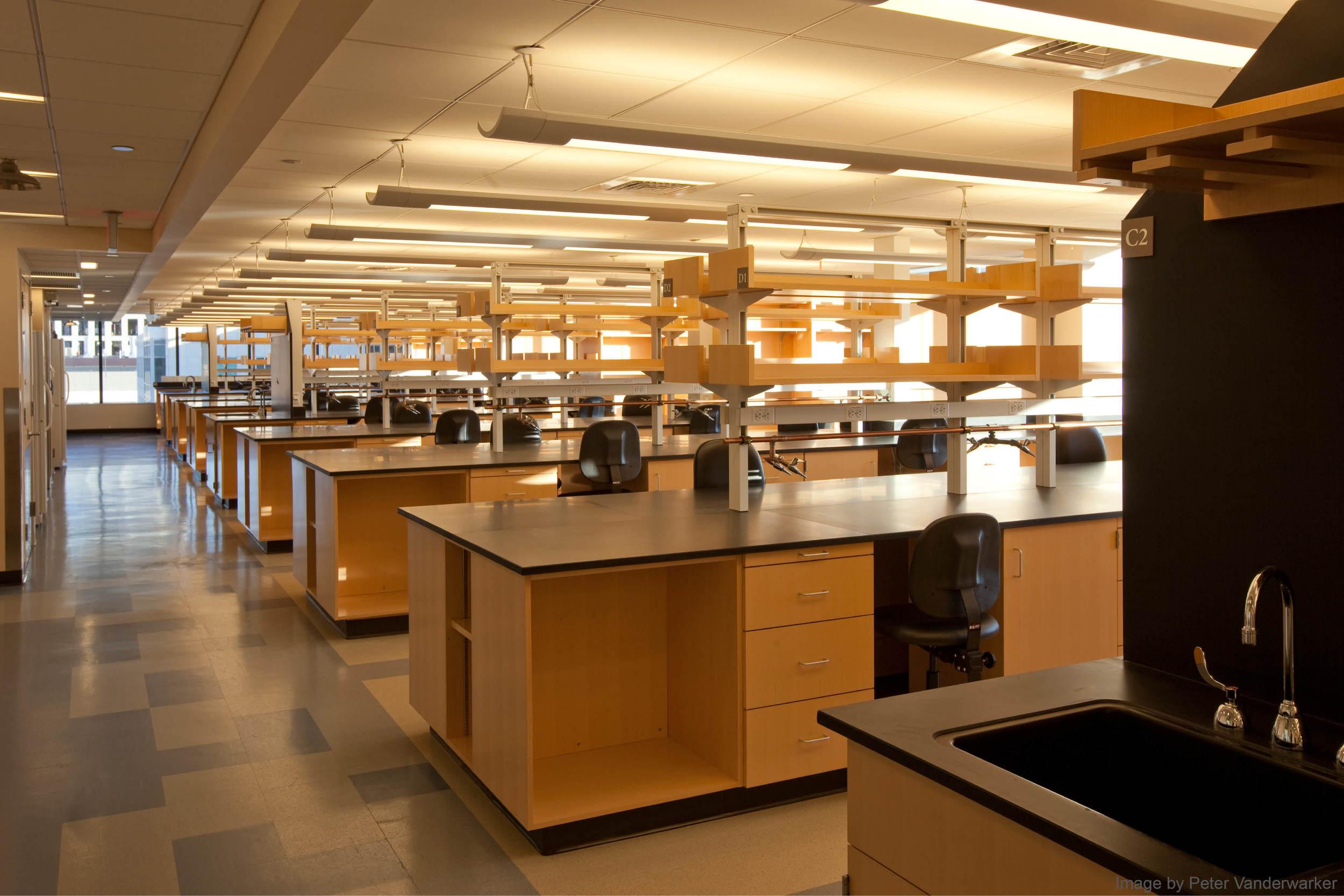 Ragon Institute5.jpg