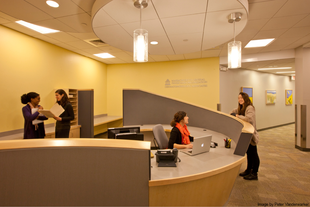 MGH Derm Path Lab in Newton.jpg