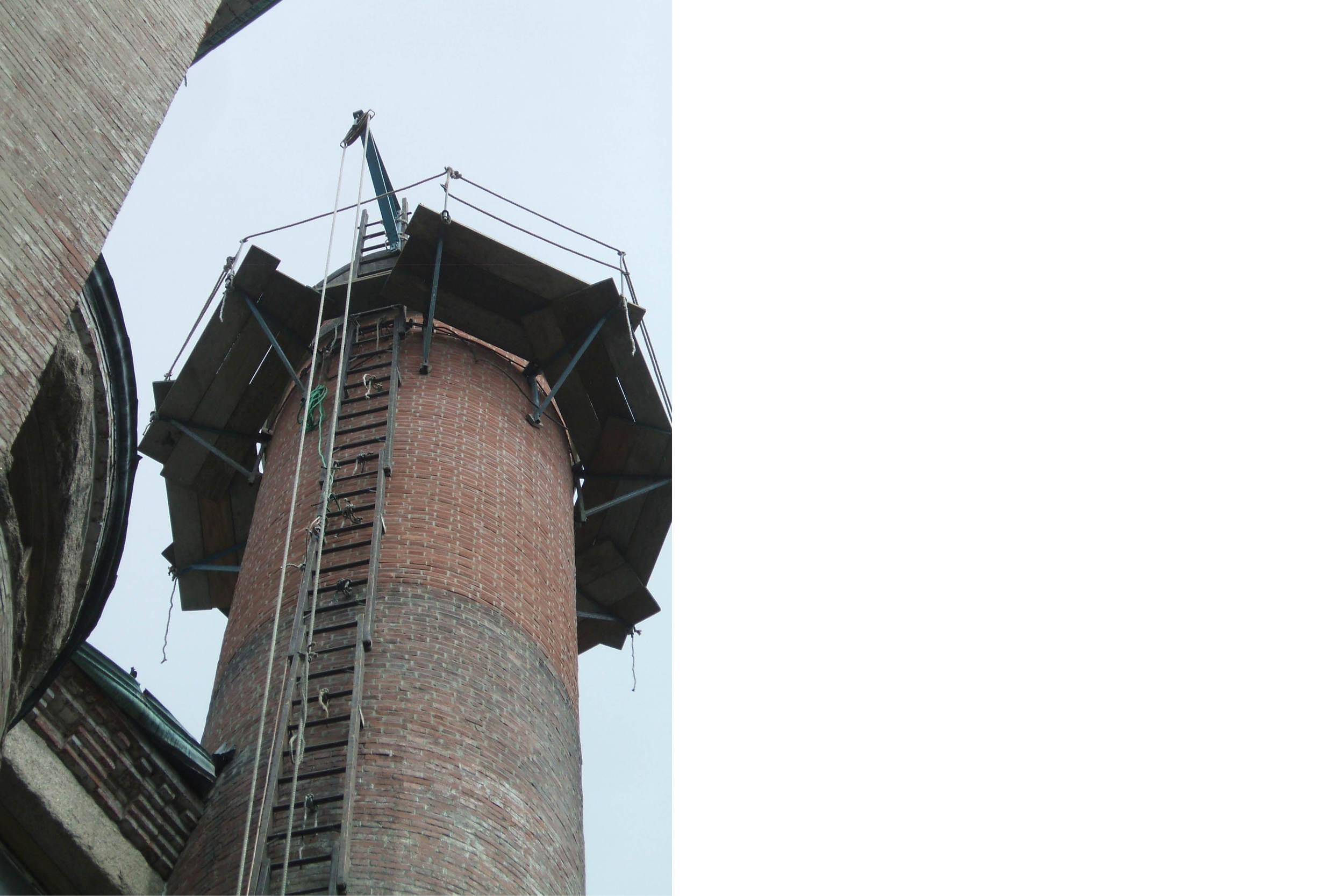 Structural_Chimney Restoration_Lowell City Hall.jpg
