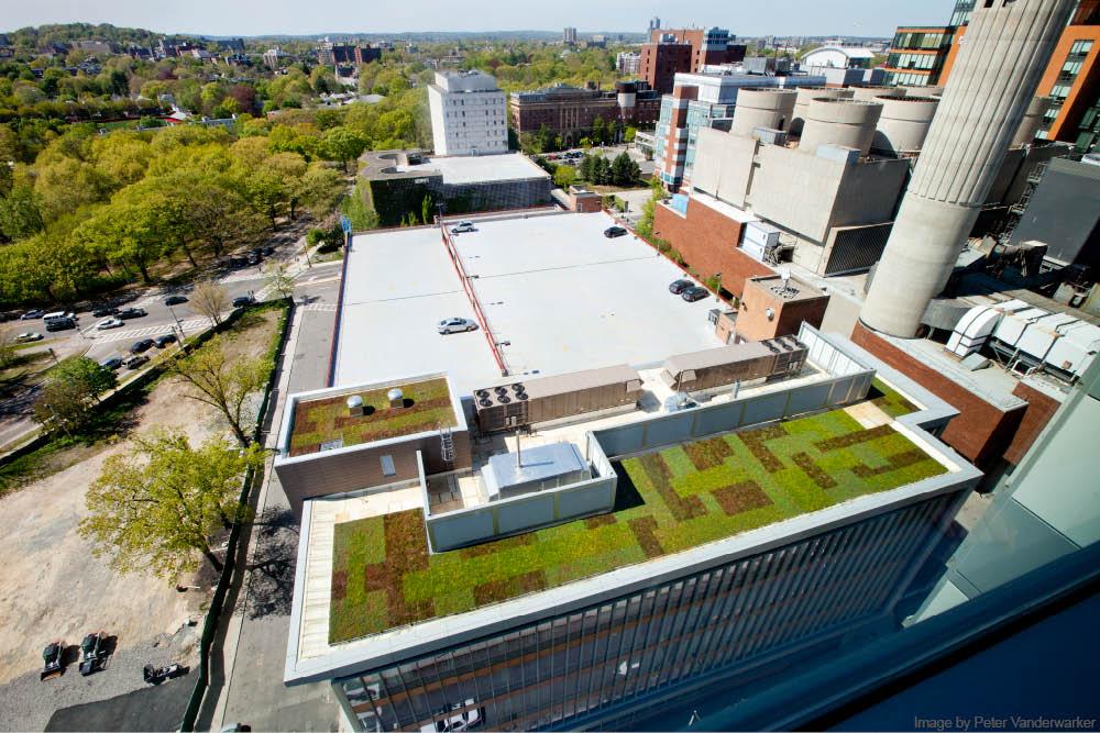 MMHC Binney Building14.jpg