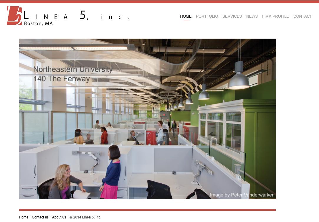 Website Image.png