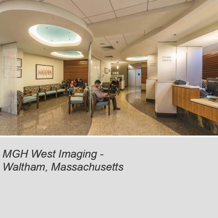 MGH_West_Imaging.jpg