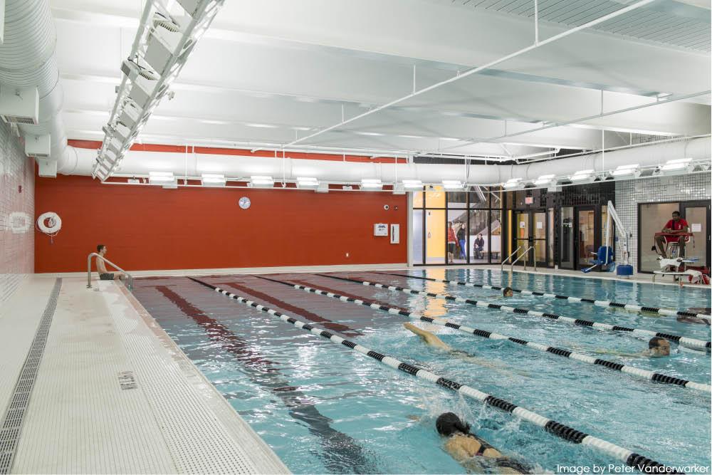 YMCA 316 Huntington6.jpg