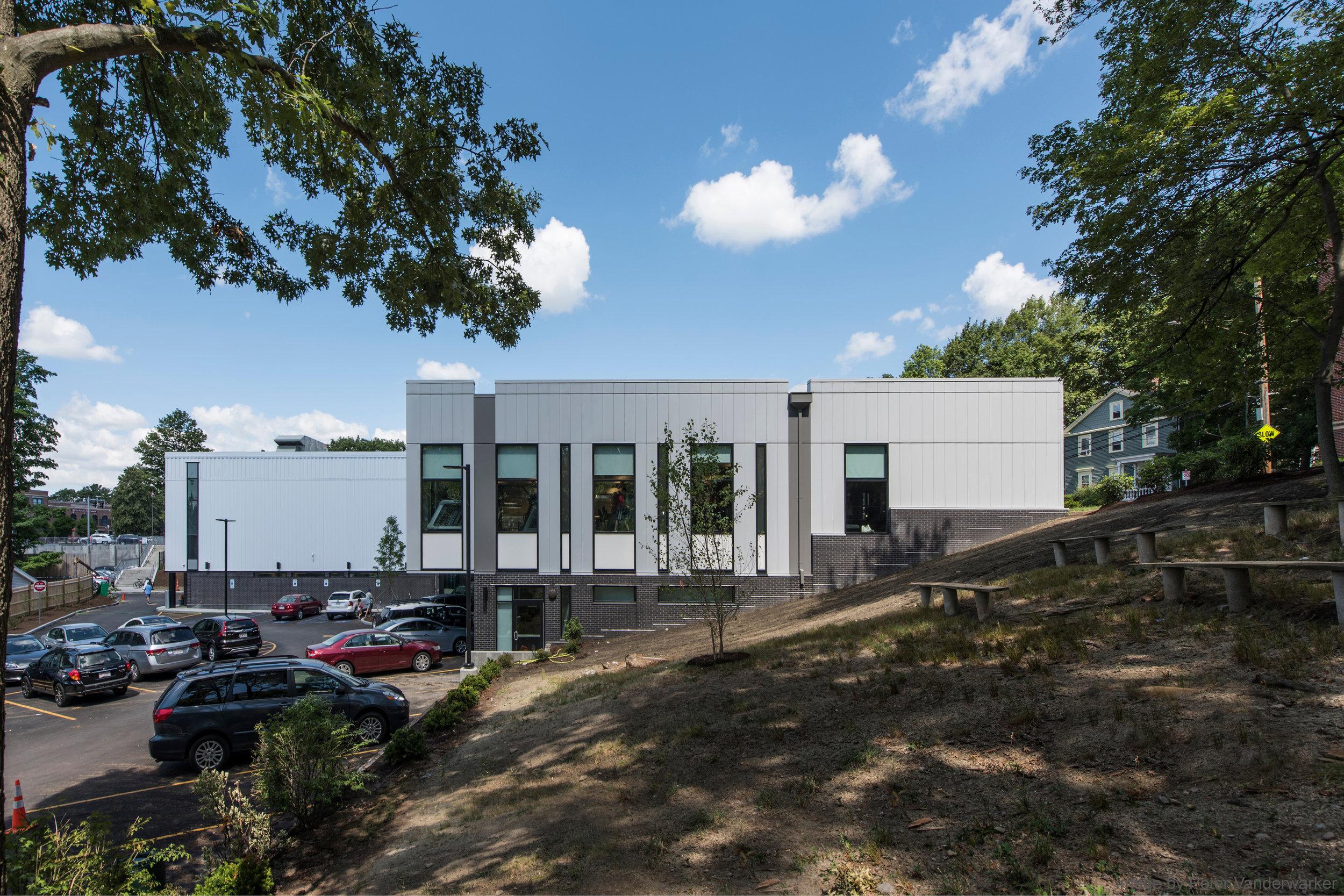 West Roxbury YMCA 01.jpg