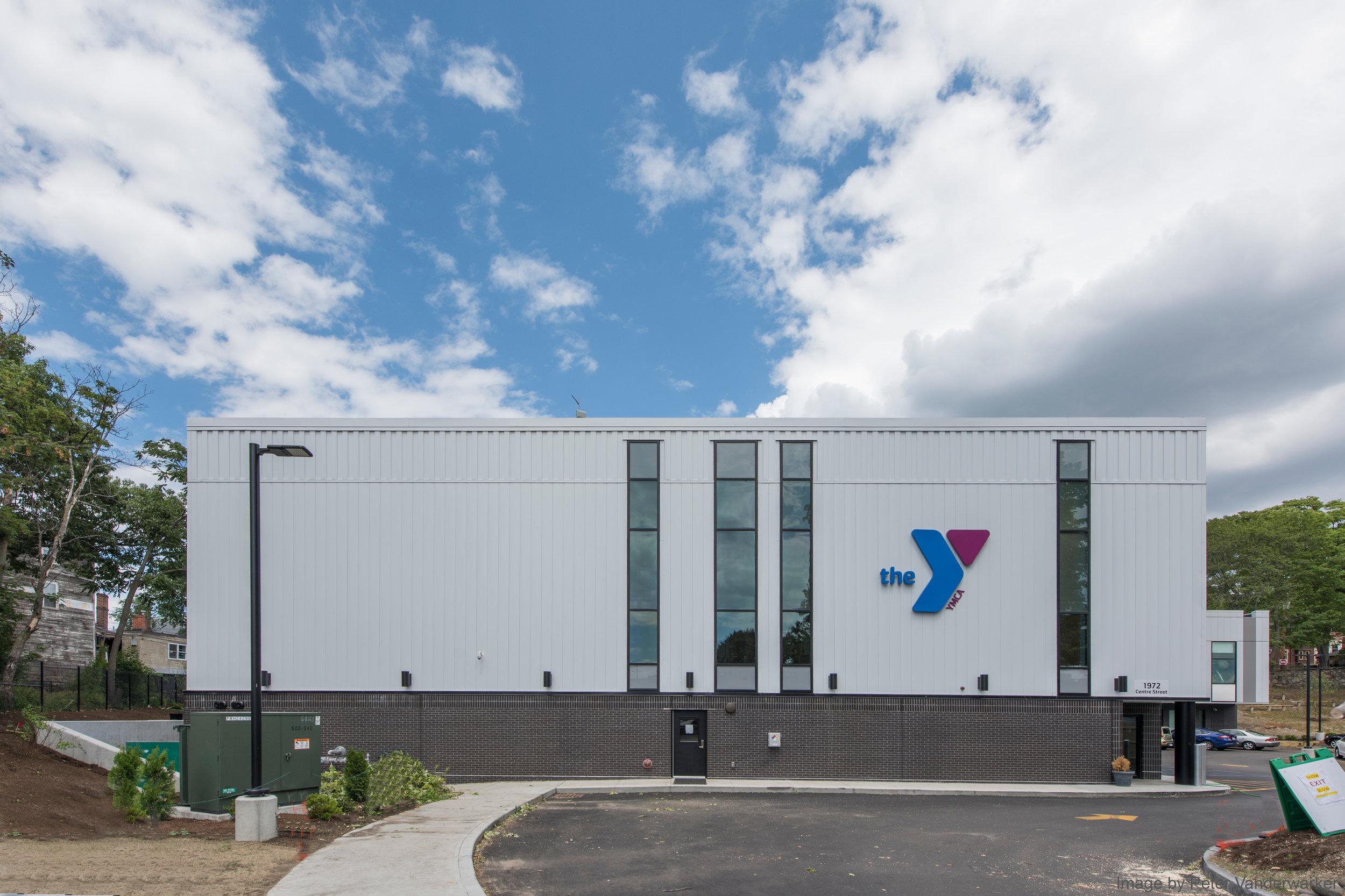 West Roxbury YMCA 02.jpg