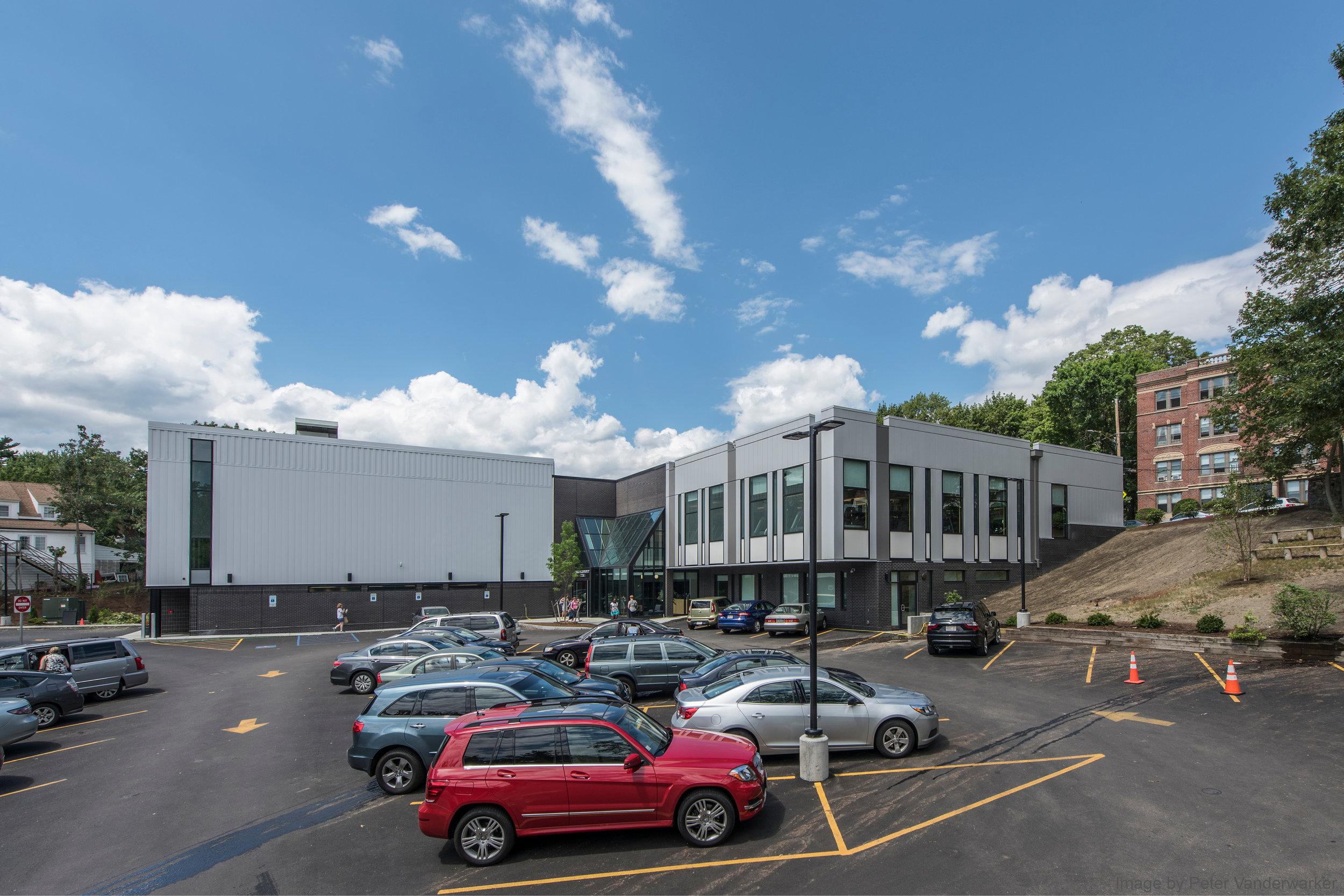 West Roxbury YMCA 04.jpg