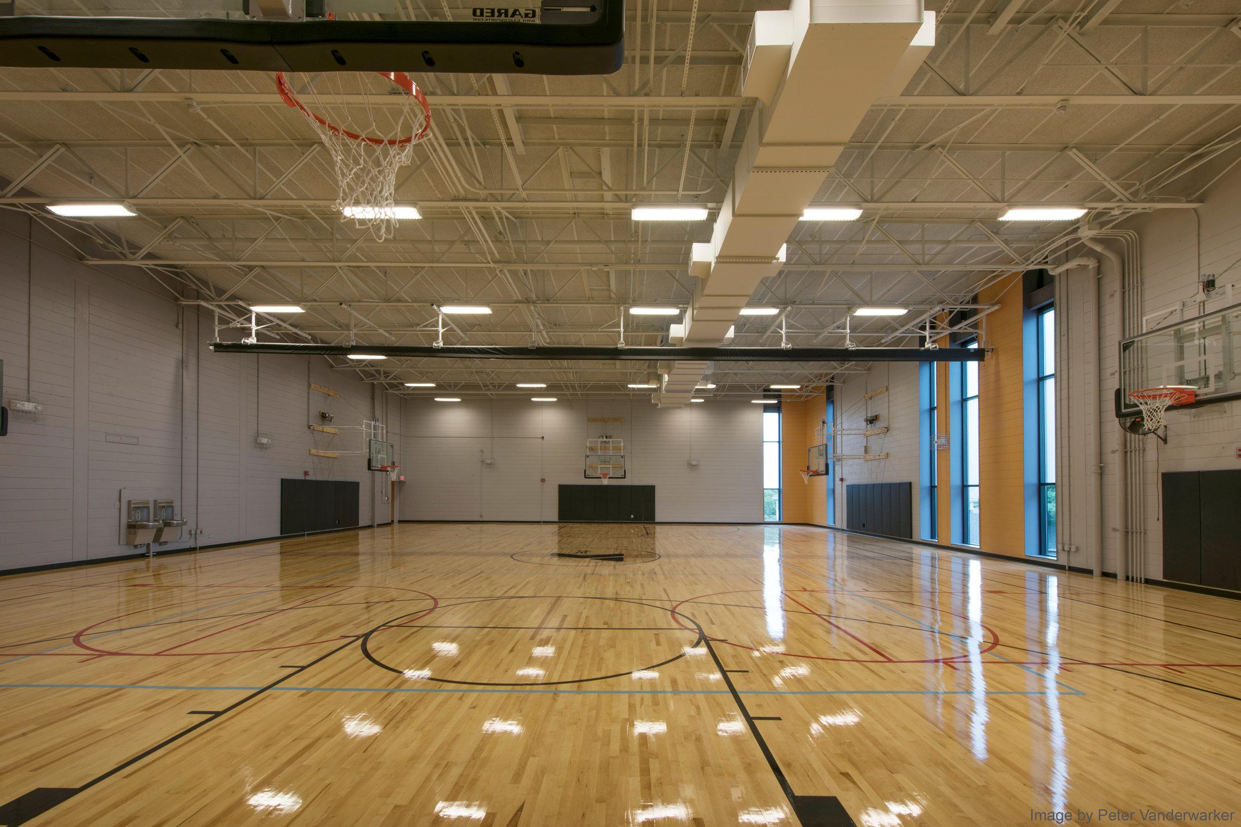 West Roxbury YMCA 05.jpg