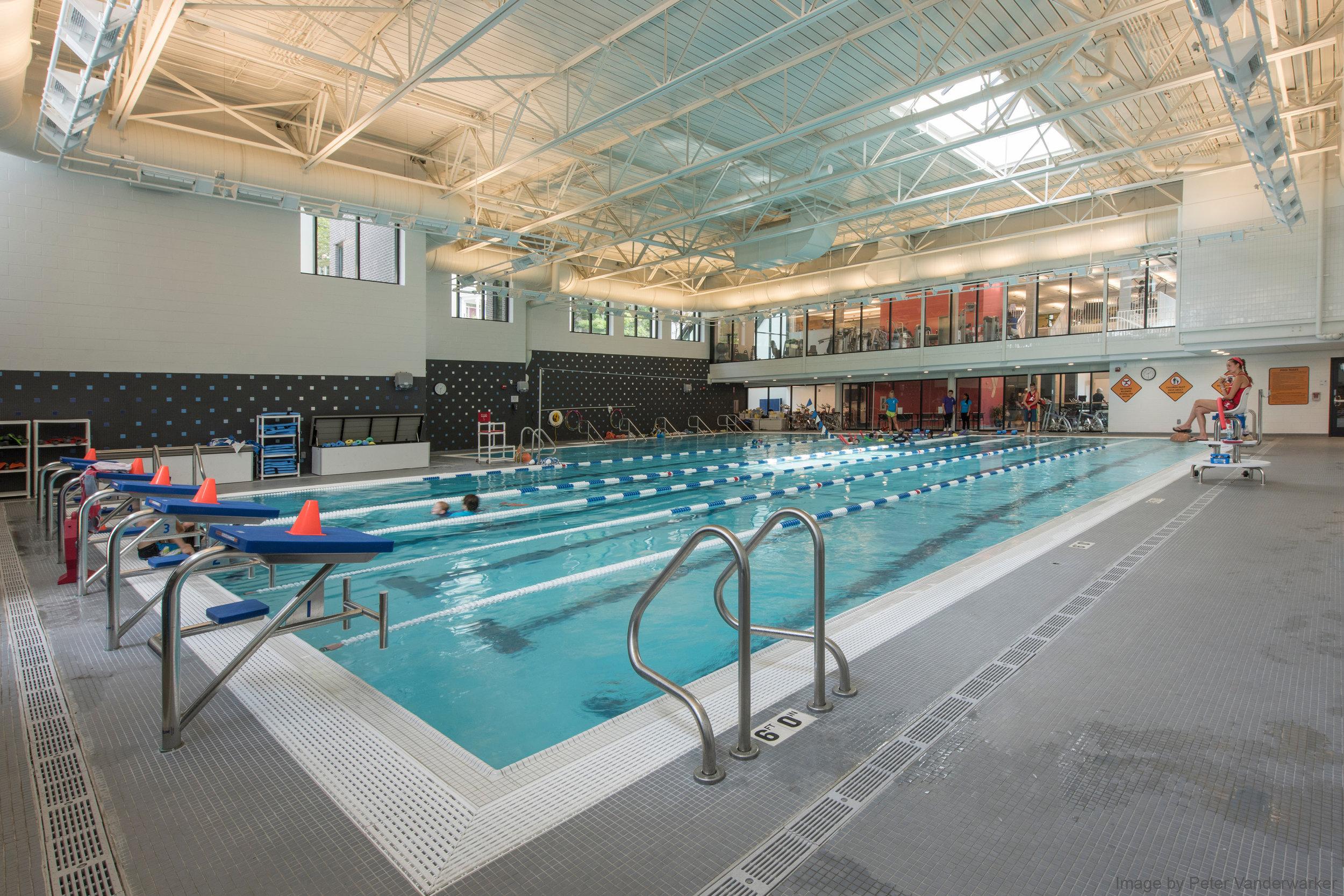 West Roxbury YMCA 07.jpg
