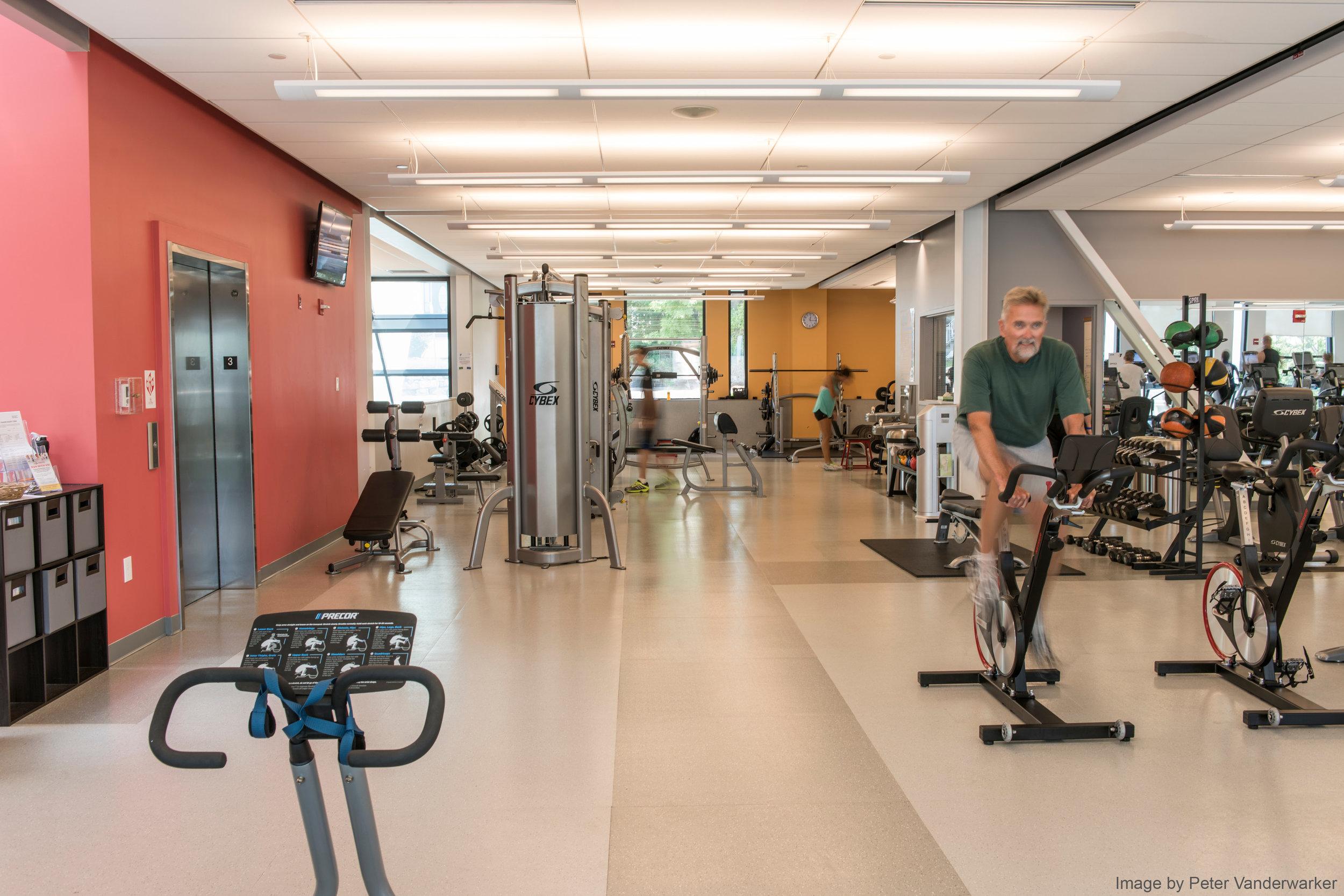 West Roxbury YMCA 08.jpg