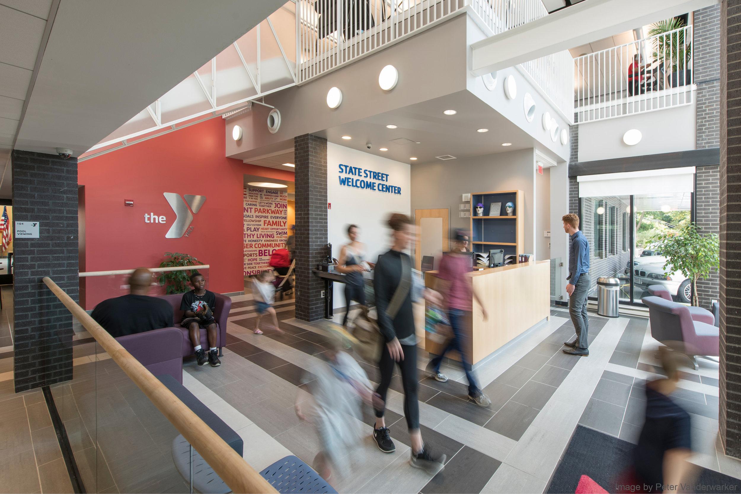 West Roxbury YMCA 10.jpg