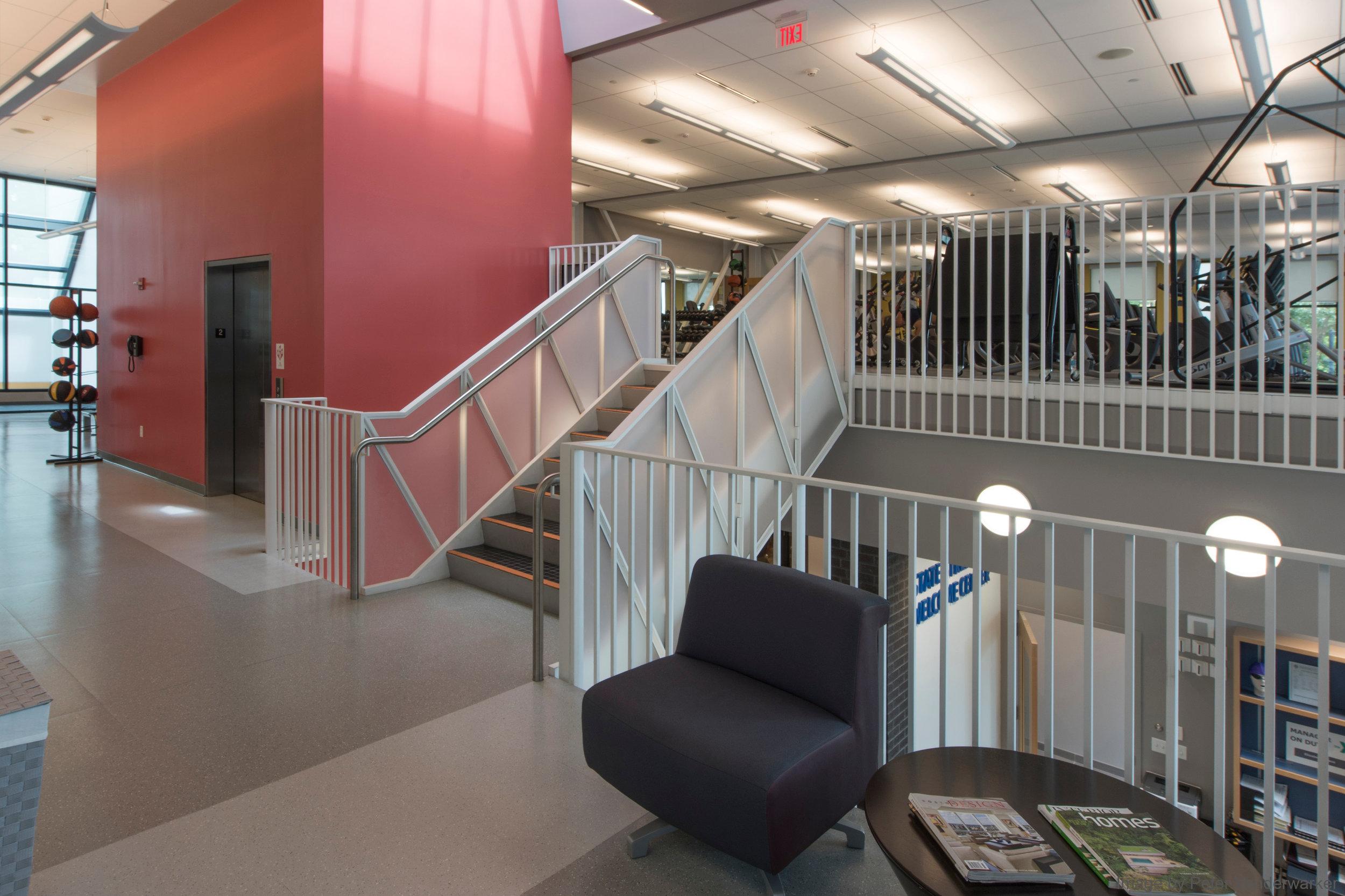West Roxbury YMCA 12.jpg