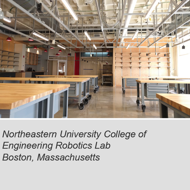 NU Richards Hall Robotics.jpg