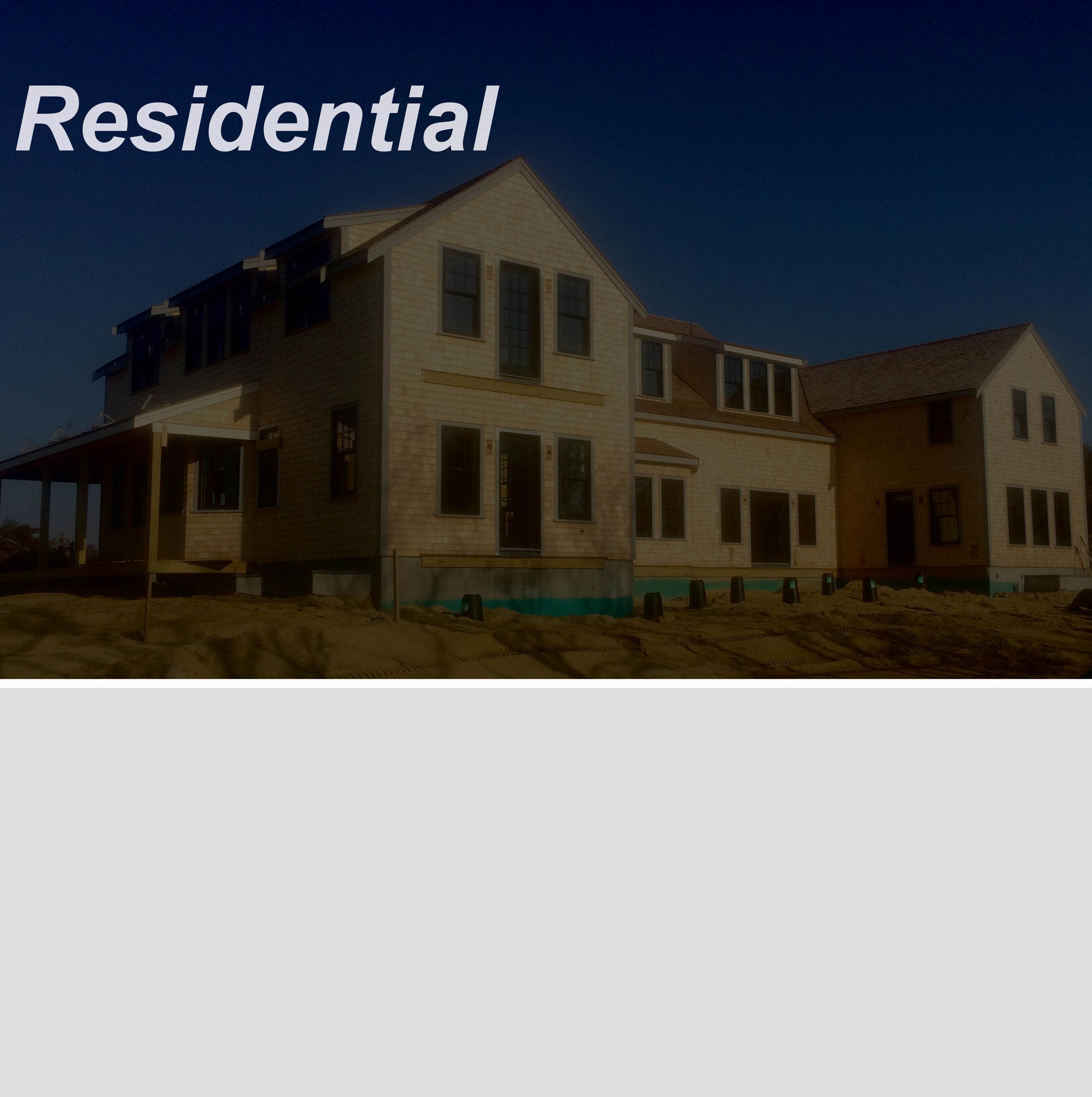 structural-residentialjpg.jpg
