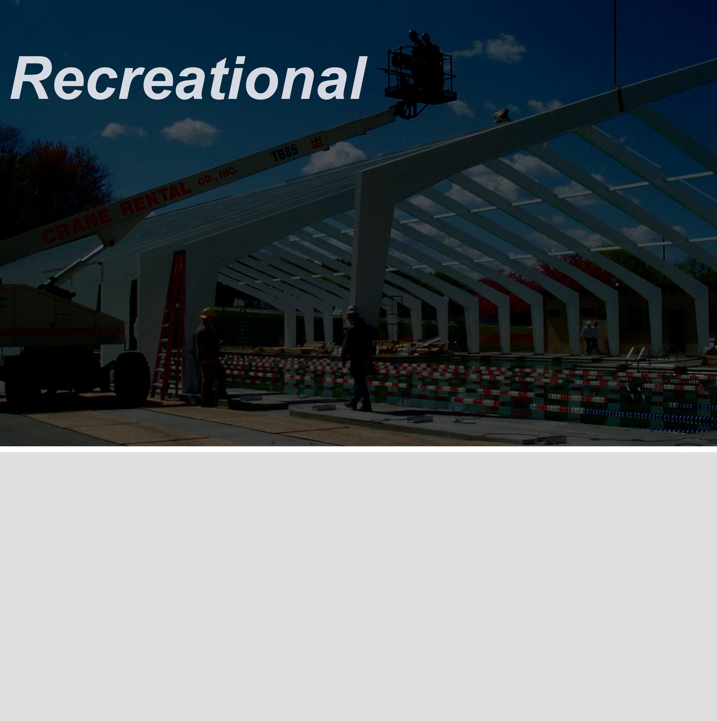 structural-recreational.jpg