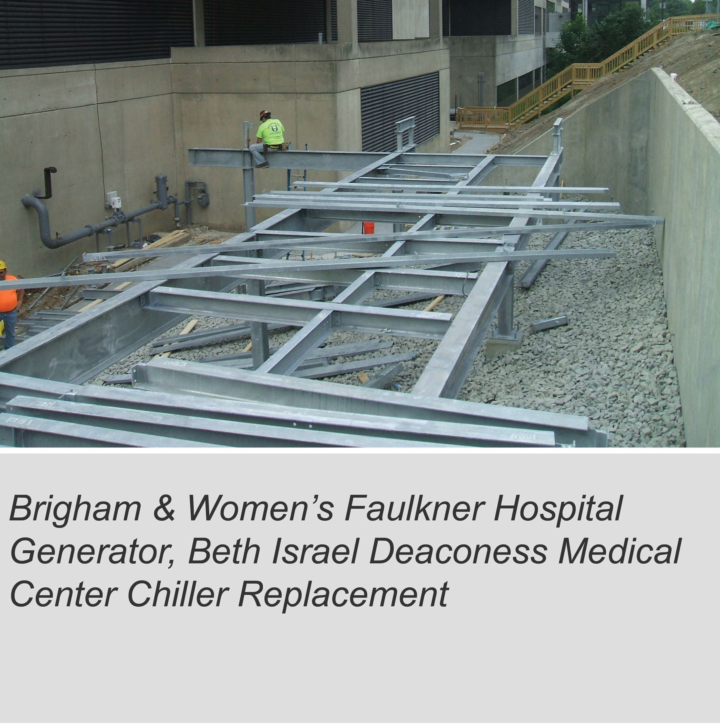 BWFH-GeneratorChiller.jpg