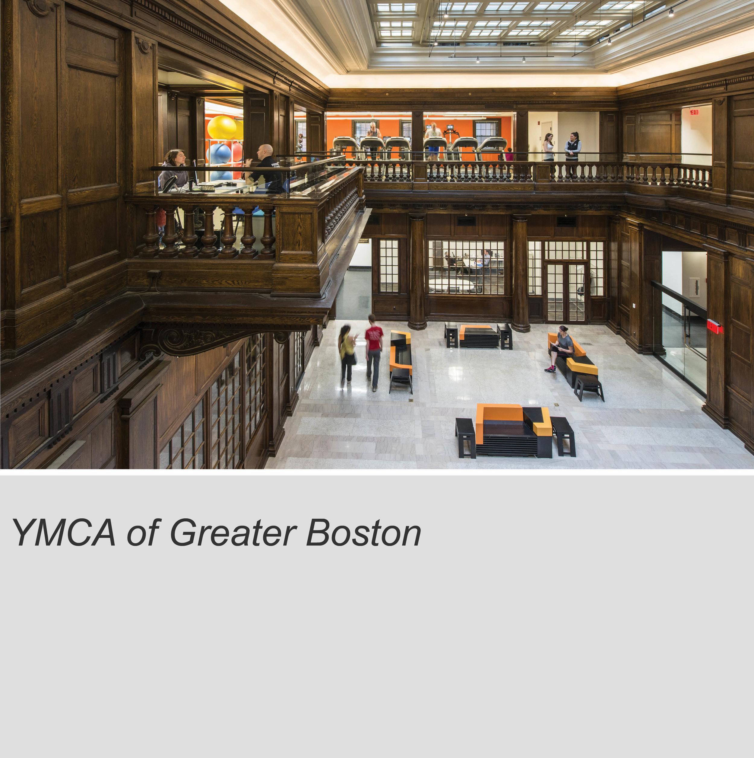 YMCA_Greater_Boston.jpg