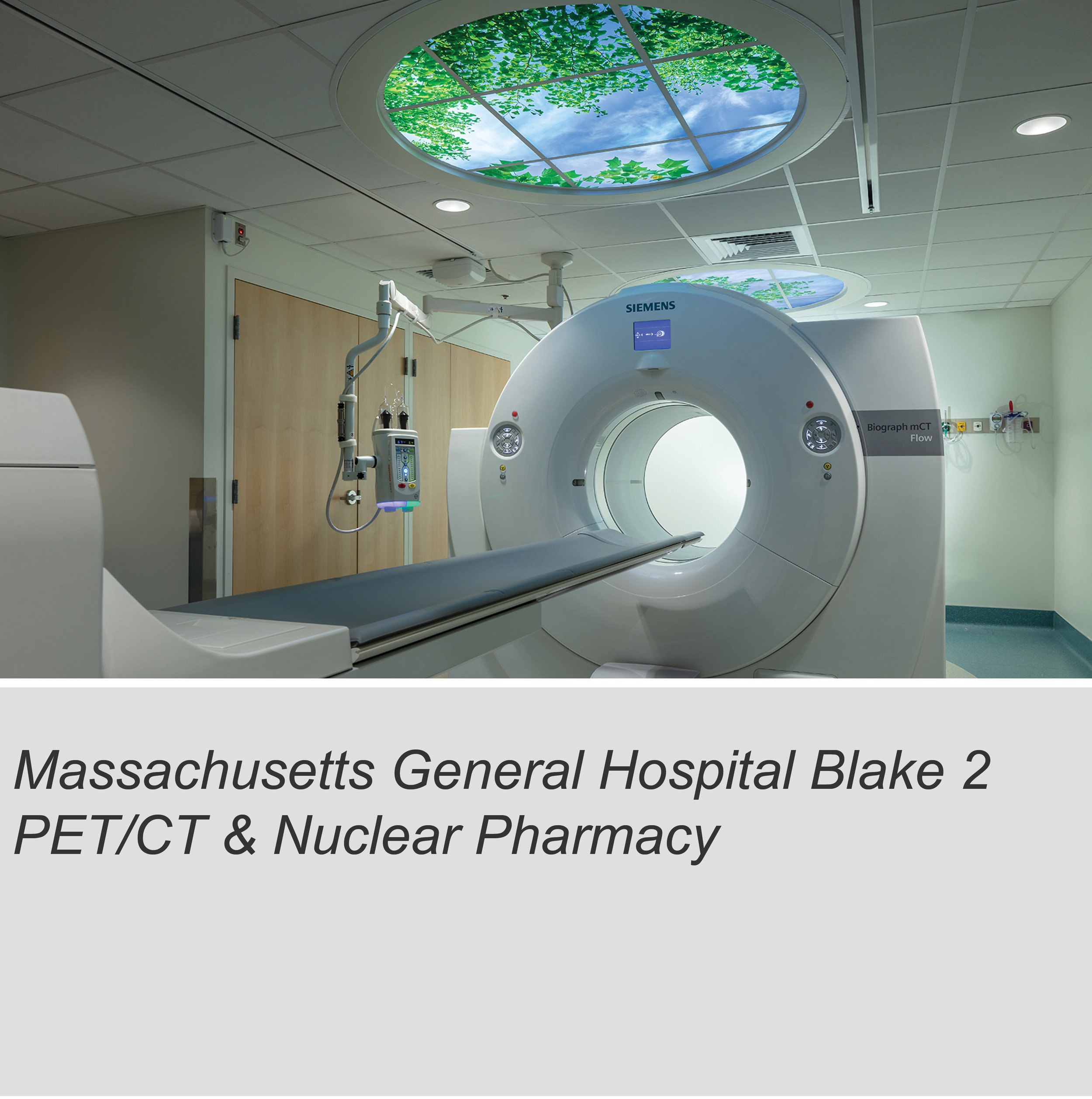 MGH_Blake 2 PET_CT.jpg