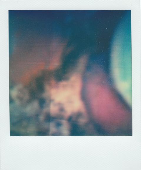 bruise-33 copy.jpg
