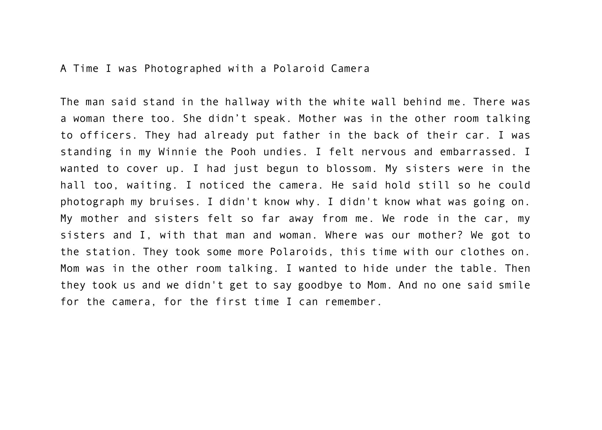 polaroidtext copy.jpg