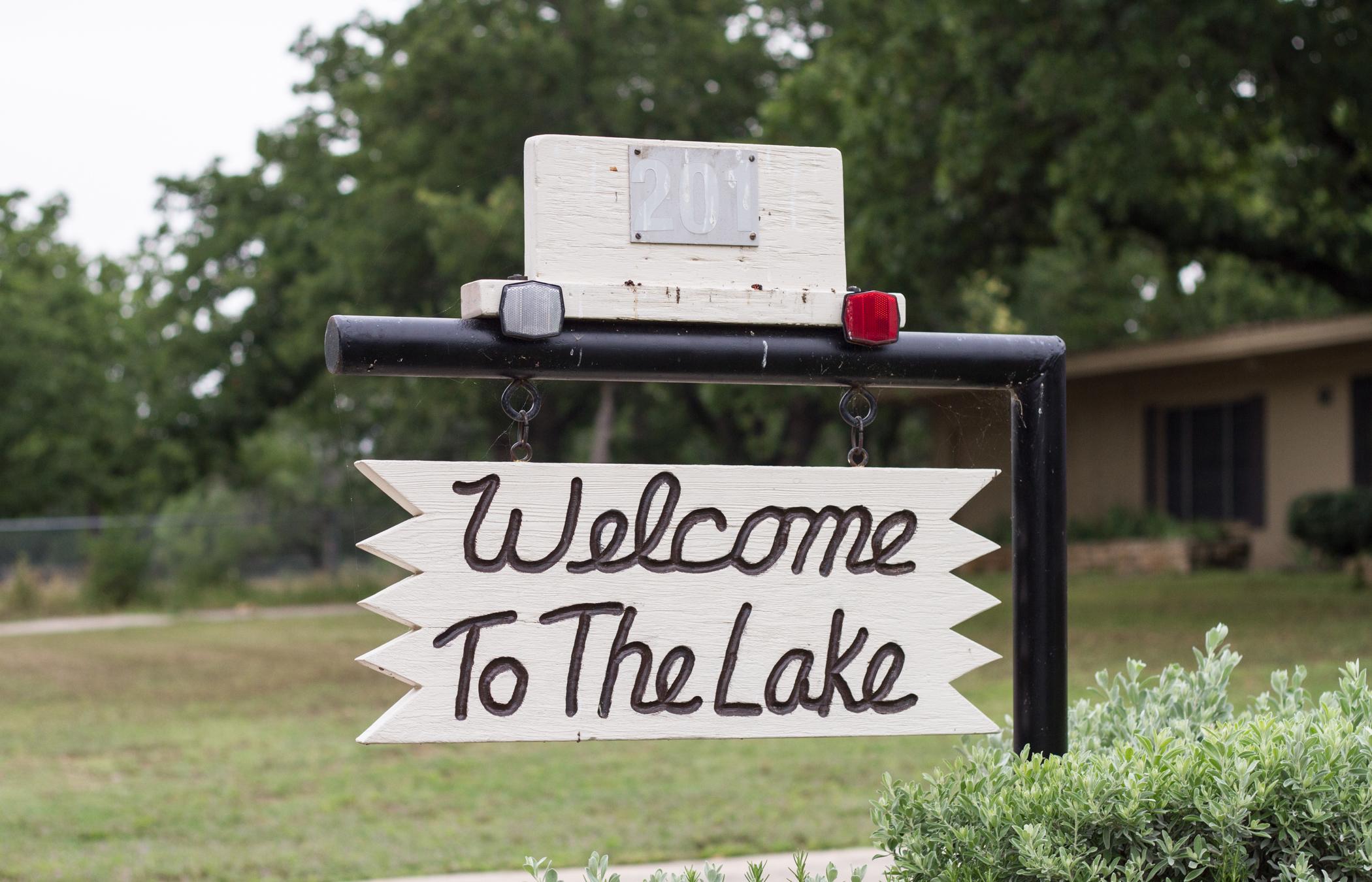 LakehouseMcGilvray-49.jpg