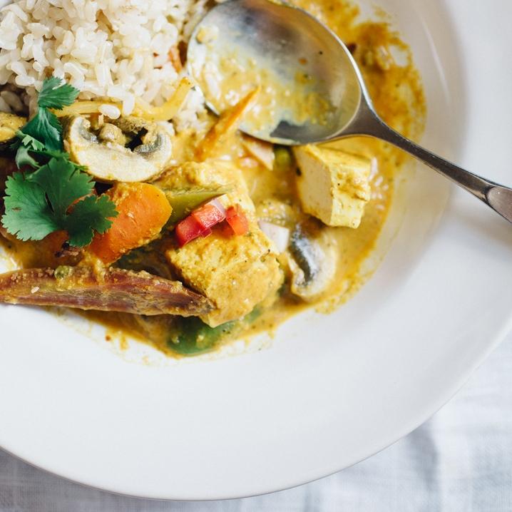 Weeknight+Vegetable+Curry+-1.jpg