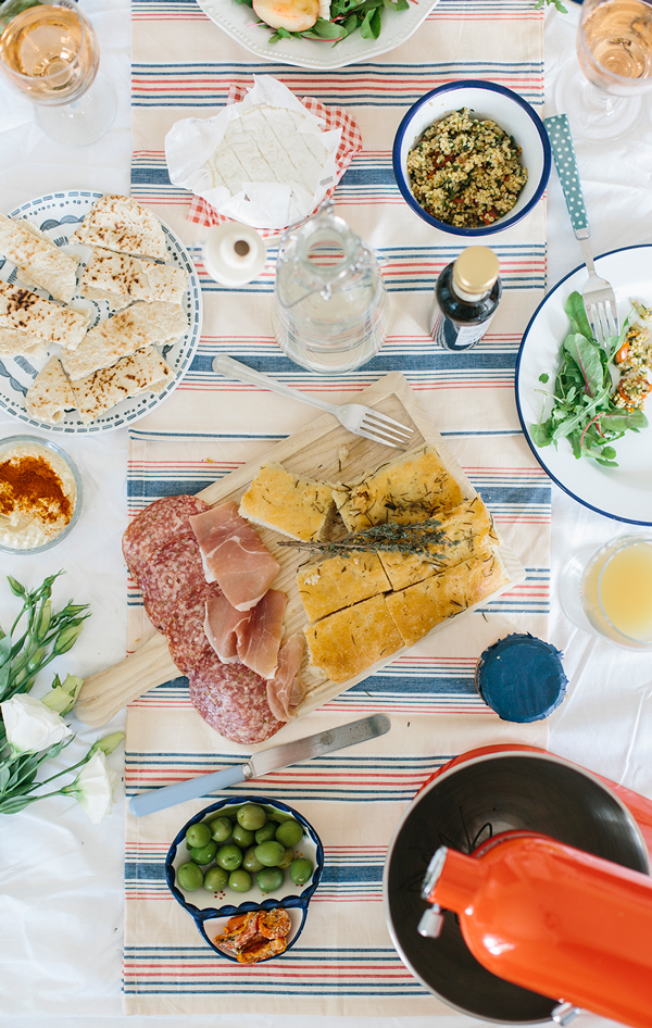 RAM_KAMini_Dinner.jpg