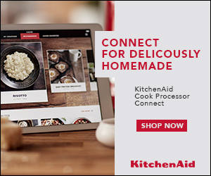 KA_OLA_Global_CookProConnect_300x250_2.jpg