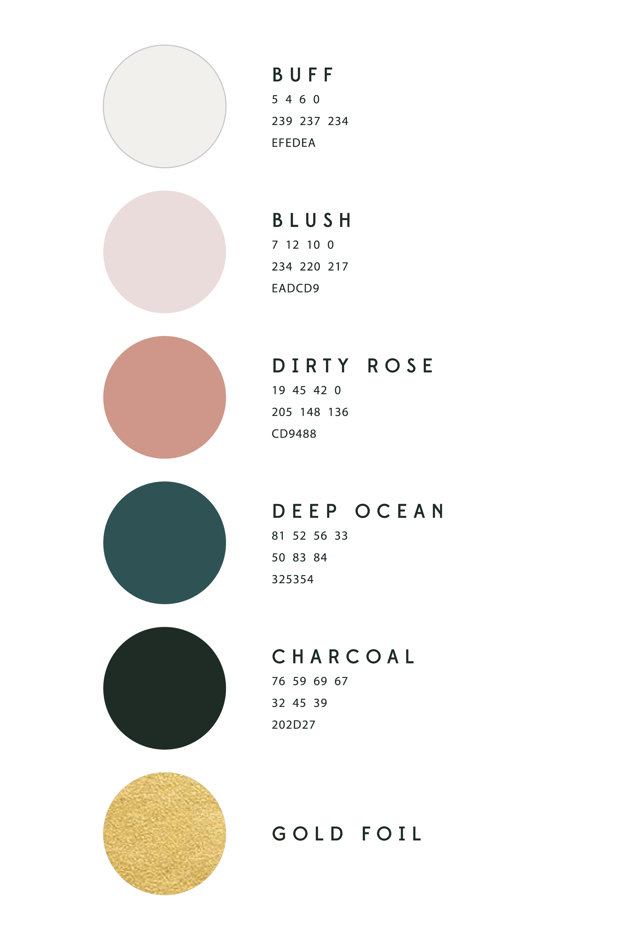BodyBungalow_ColorPalette.png