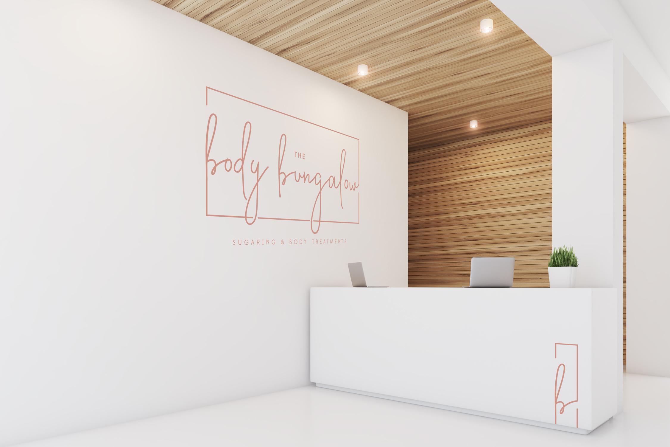 BodyBungalow_InStore.jpg