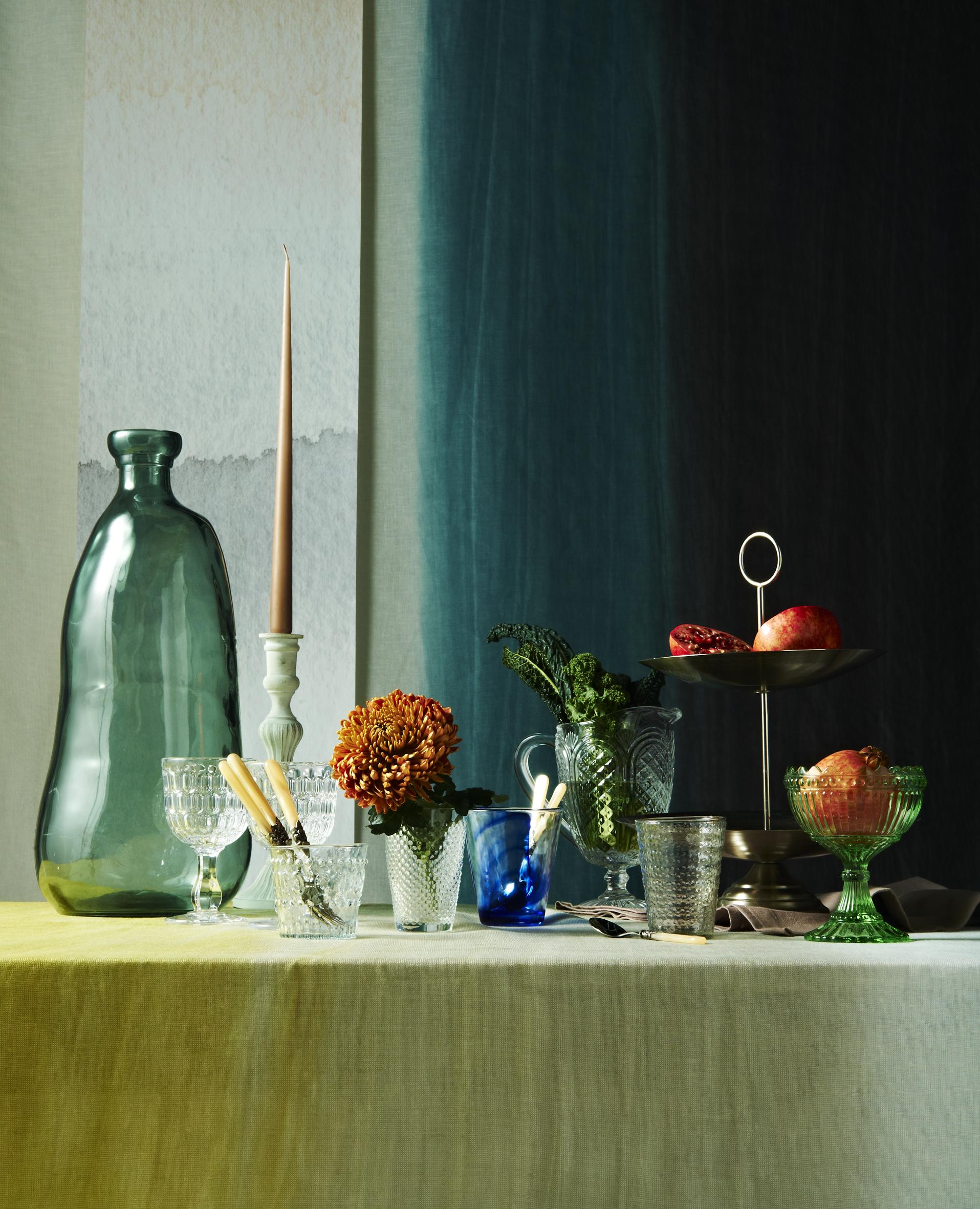 YOU-artisan kitchen-4 low res.jpg