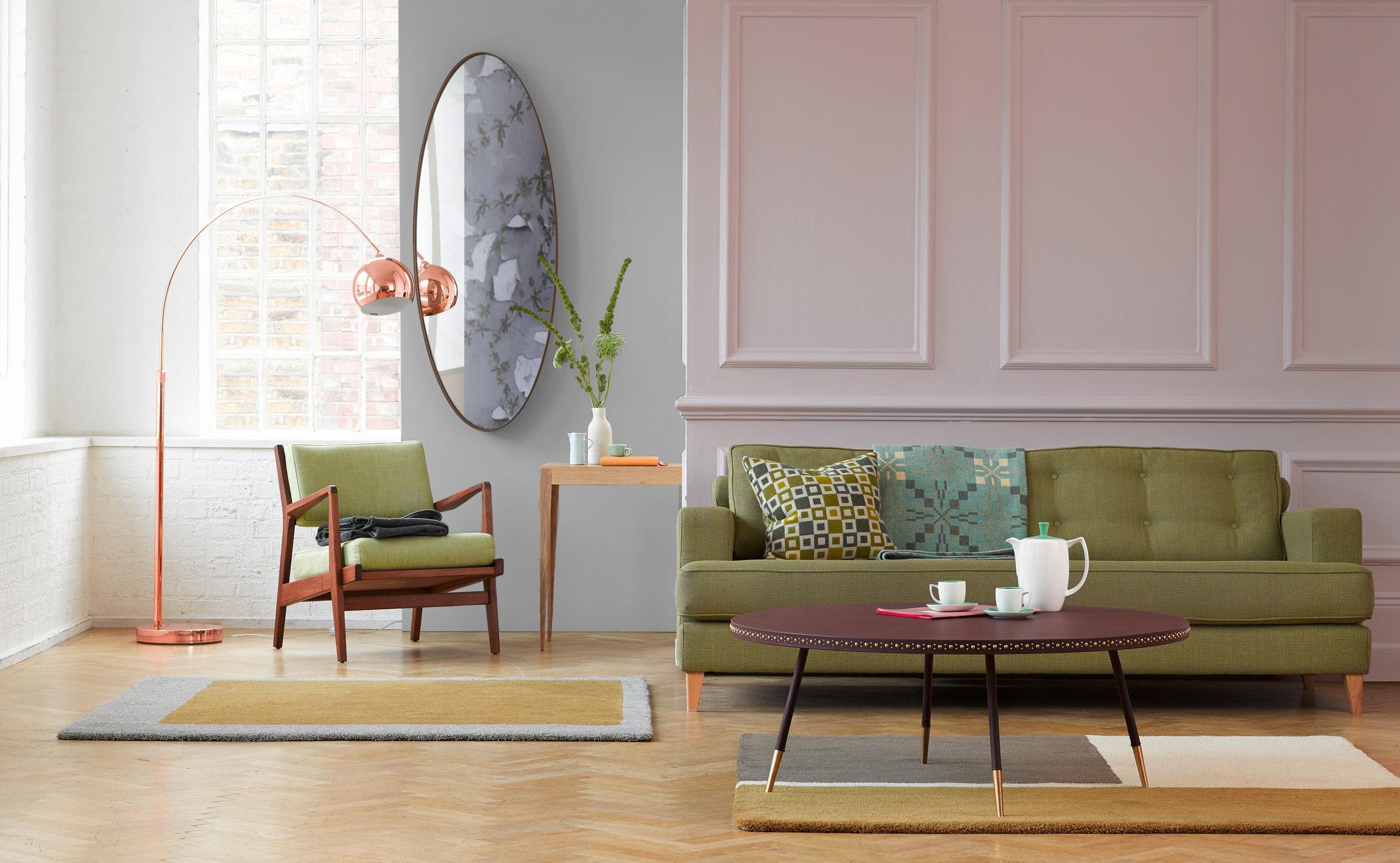 YOU british interiors-living room.jpg