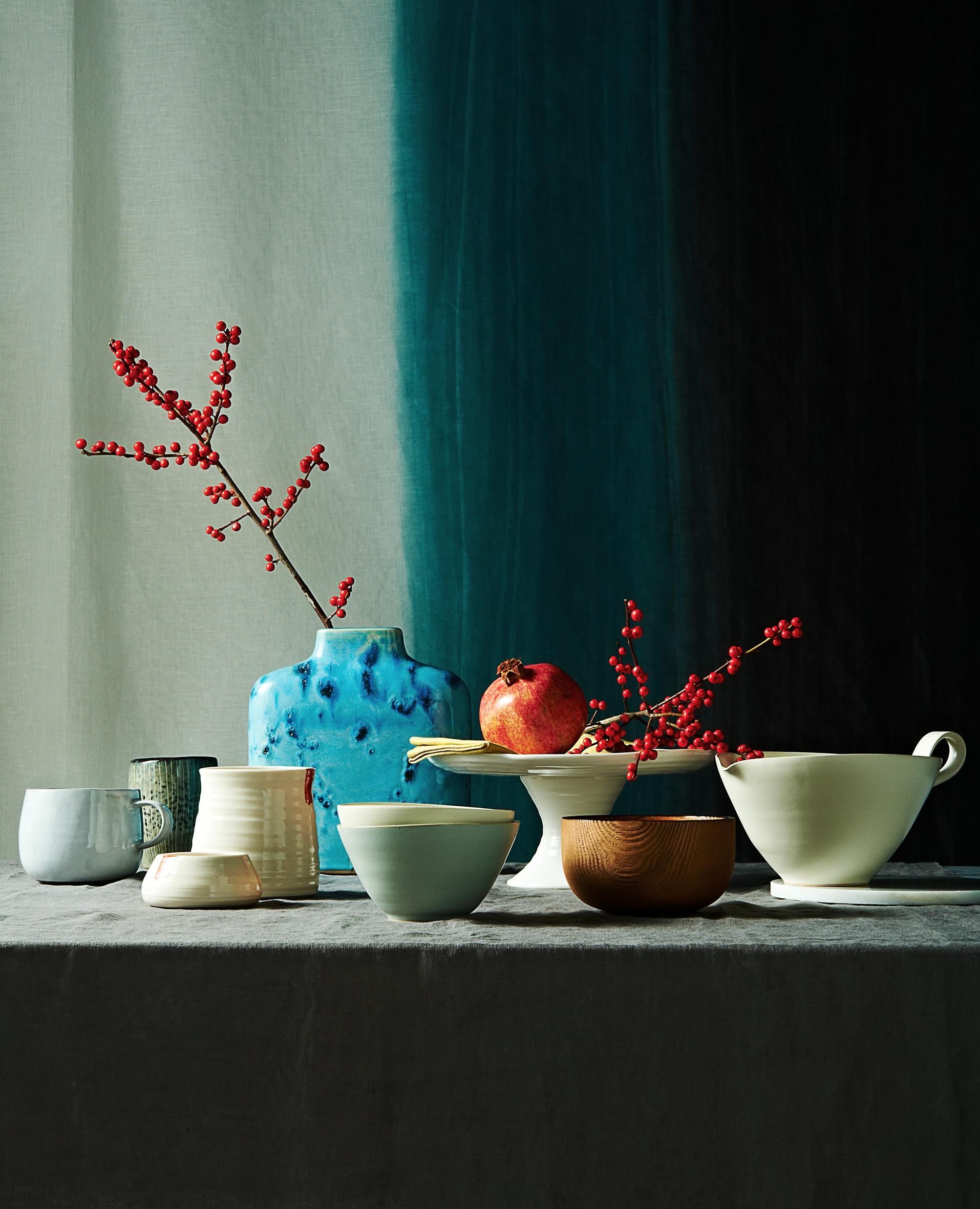 YOU-artisan kitchen-3 low res.jpg