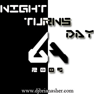 Night_Turns_Day.jpg