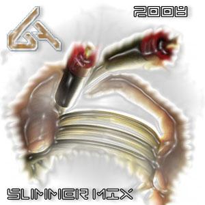 Brian_Asher_Summer_Mix_300_x_300.jpg