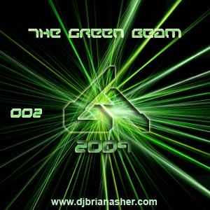 DJ Brian Asher - Green Beam 002.jpg