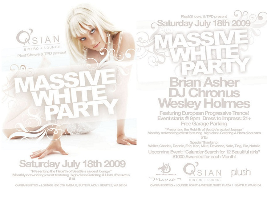 O'Asian%20Fliyer%20Full%20Flyer.jpg