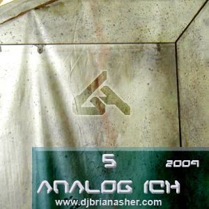 Anal0g_Ich_5th_Session_300x300.jpg