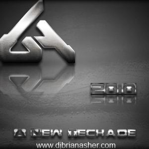 A New Techade.jpg