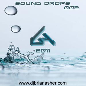 Sound Drops 002.jpg