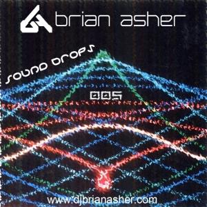 Sound Drops 005 Cover.jpg