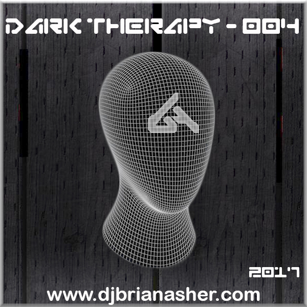 Dark Therapy - 004.jpg