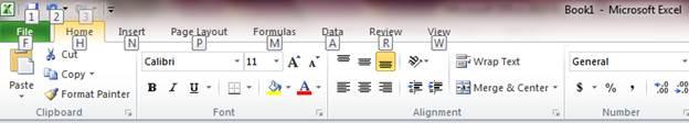 Shortcuts_Office_Ribbon_01.png