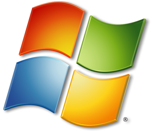 It's Your Last Chance: Prepare Now Before Windows 7 Loses Support for Good