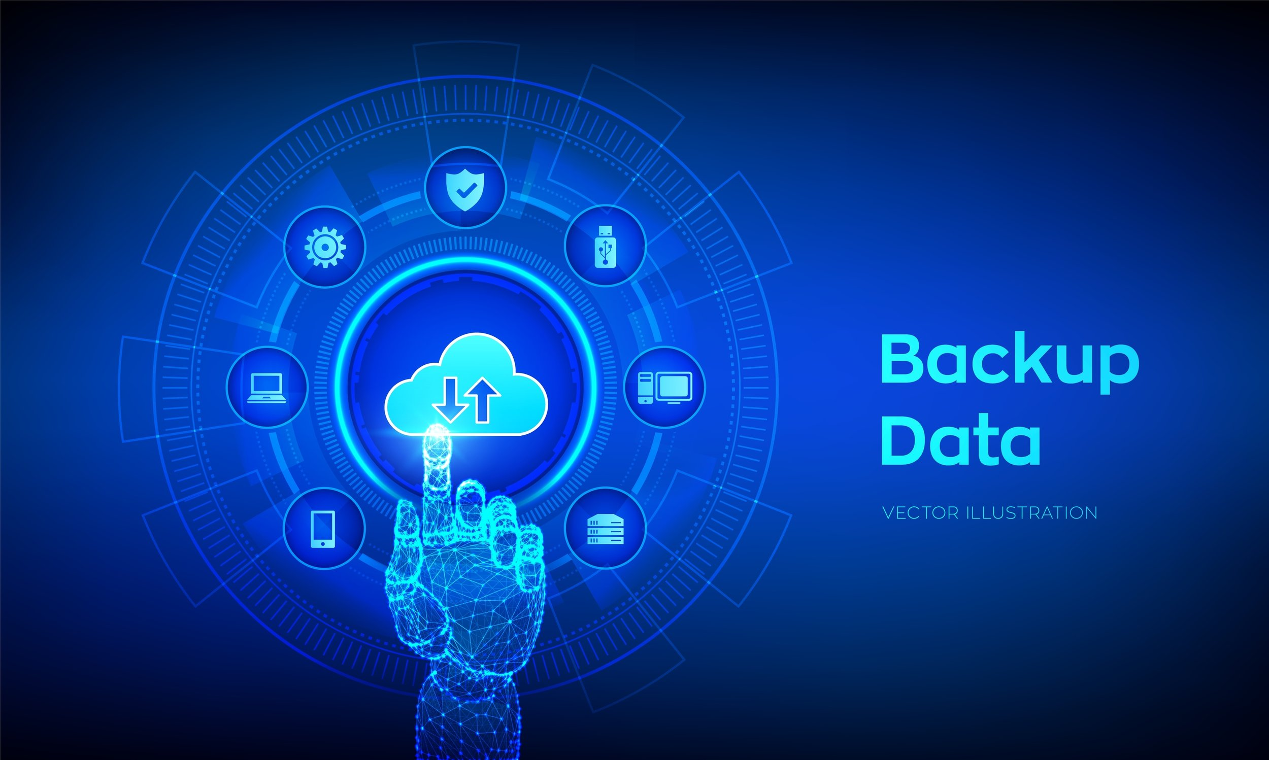 bigstock-Backup-Storage-Data-Business--319221211.jpg