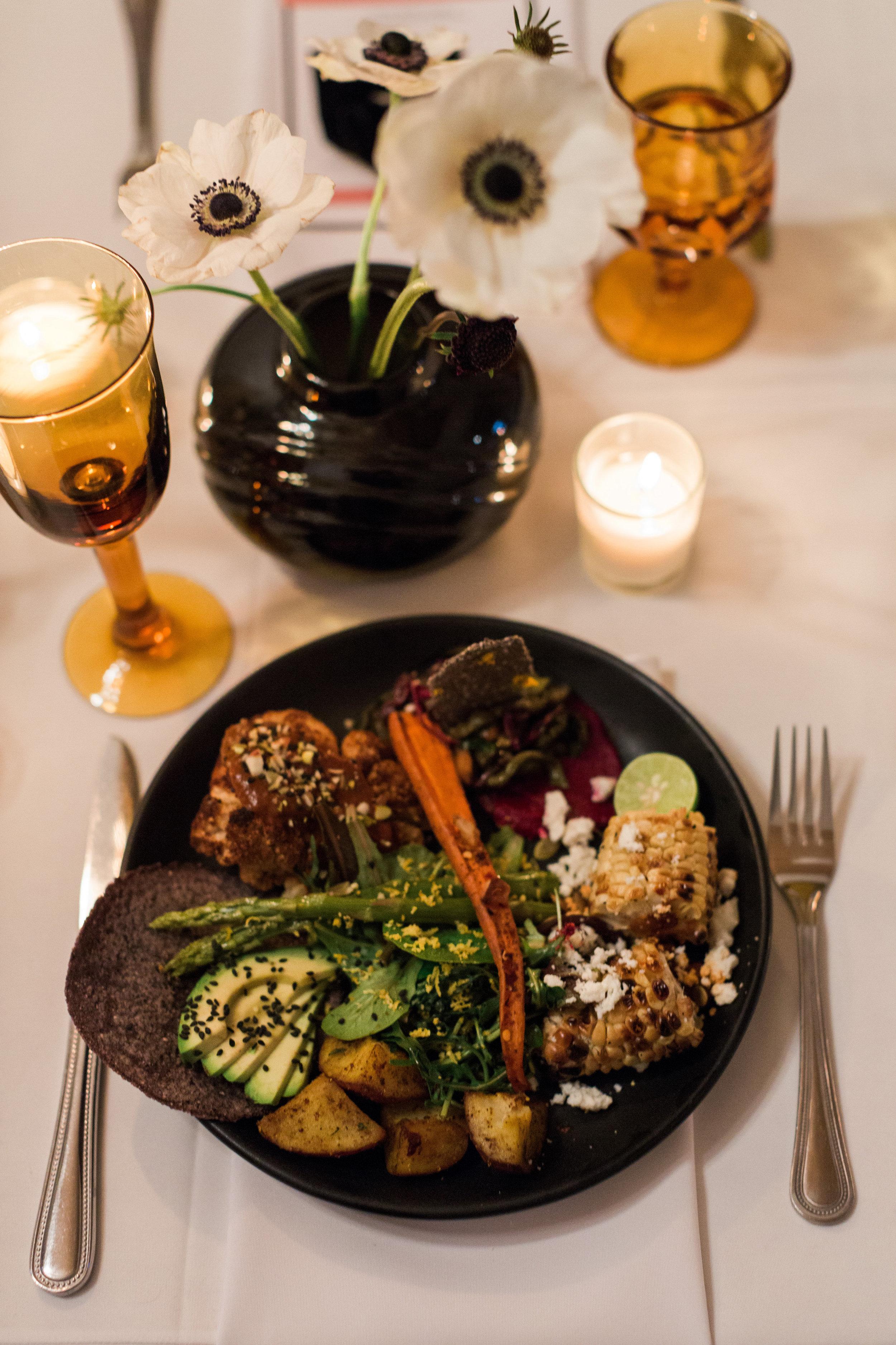 Nomad Kitchen Dinner-0074.jpg