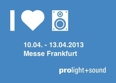 Prolight-+-Sound-2013.jpg