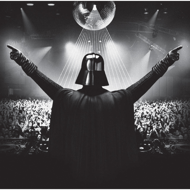 DJ Darth Vader.jpg
