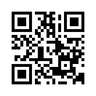 QR Code - www.gollan-leichsenring.de.png